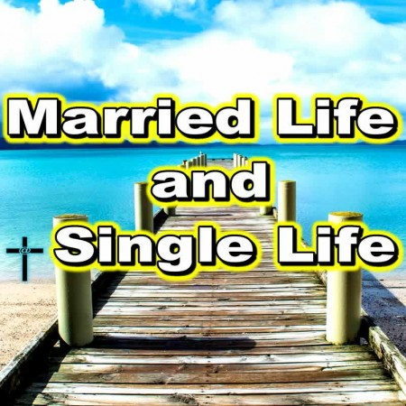 married lifestyle vs single lifestyle Like this video click here to share it on facebook: new videos every monday & thursday like and subscribe have a happy day cause.