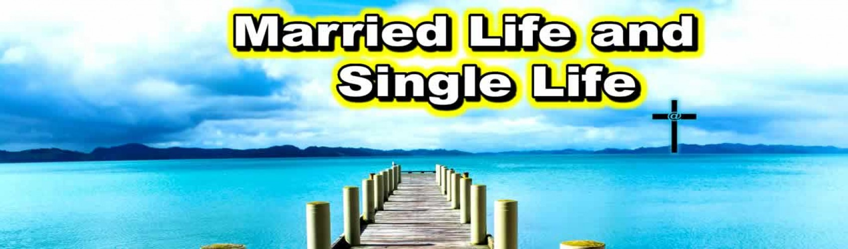 50 married and lonely dating sites